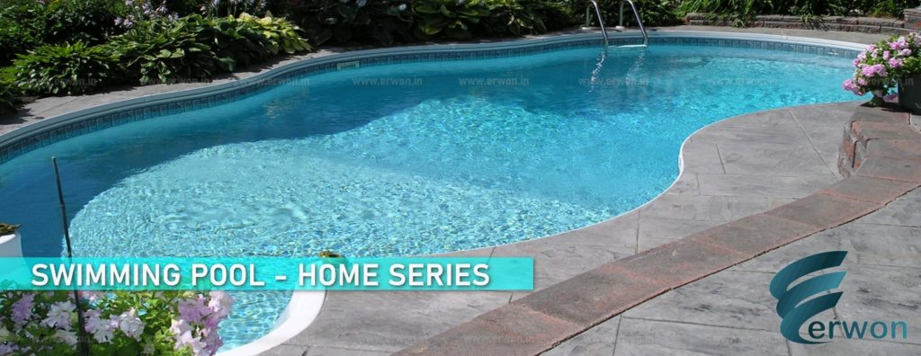 Swimming Pool - Home - Series - Manufacturer - Supplier - Erwon Energy