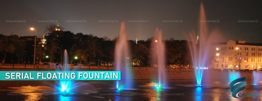 erwon-serial-floating-fountain