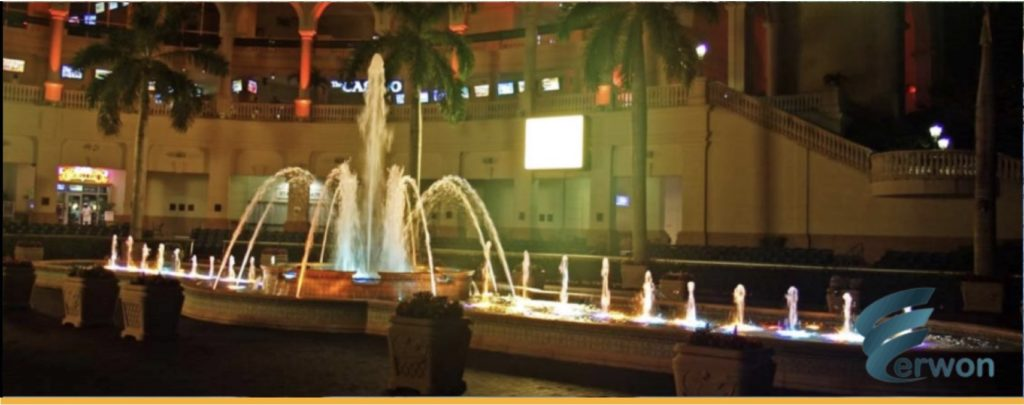 outdoor-fountain-erwon-energy